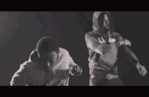 "Video: Deante' Hitchcock - ""Attitude"" ft. Young Nudy"