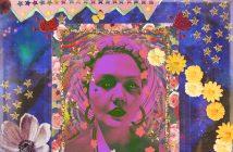 "Elle King Shares 3-Track EP of Rough Demos Entitled ""Elle King: In Isolation"""