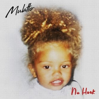 Mulatto Cover Photo