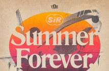 "SiR Releases Video For ""New Sky"" Featuring Kadhja Bonet -- Announces ""Summer Forever -- The Tour"" Dates"