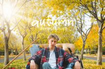 """Dempsey Hope Releases """"autumn"""" Along With The Music Video"""