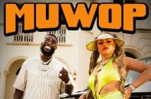 "Mulatto Releases New Single and Video ""Muwop"" Featuring Gucci Mane -- Mixtape Coming This Summer via RCA Records"