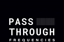 Jimmy Eat World's Jim Adkins Announces Podcast Series 'Pass-Through Frequencies' - Begins August 6th