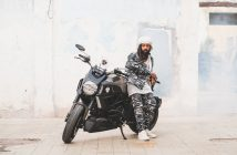 "Protoje Unleashes ""Like Royalty"" Feat. Popcaan"