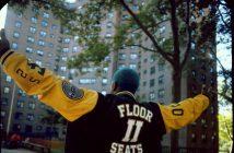"A$AP Ferg Releases ""Floor Seats II"" -- Watch ""Dennis Rodman"" Video Out Now!"