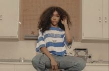 "SZA Shares New Song And Video For ""Hit Different"" Featuring Ty Dolla $ign"