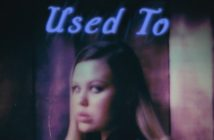 """SAYGRACE Releases New Single """"Used To"""" - Listen Now!"""