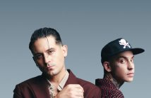 "G-Eazy & Blackbear Join Forces On New Song ""Hate The Way"""