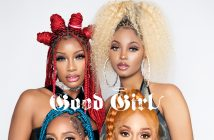 """Good Girl Releases Self-Titled Project 'Good Girl' -- Shares Video For """"Hot Ride"""""""