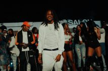 "Young Nudy Releases ""Never"" Video"