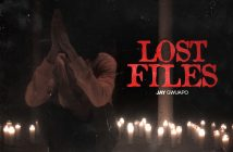 """Jay Gwuapo Releases Deeply Personal """"Lost Files"""" Track And Visual"""