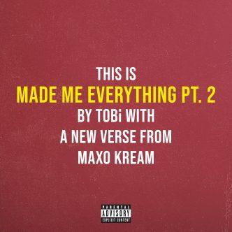 TOBi Cover Photo