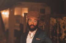 "Protoje and Koffee Rally Their Friends For A Decadent Night Out On New Video For ""Switch It Up"""