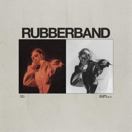 Tate-McRae-Rubber-Band-Single-Art