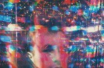 Healy Releases Sophomore Album Tungsten Today