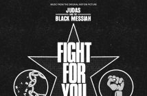 "Grammy Award Winner and 2021 Golden Globe Award Nominee H.E.R. Releases ""Fight For You"" From Warner Bros. Pictures' Acclaimed Film Judas and the Black Messiah"