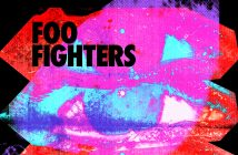 Foo Fighters Medicine At Midnight New Album Out Now On Roswell Records/RCA Records