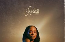 Jaz Elise Shines On Debut EP The Golden Hour Out Today (March 5)