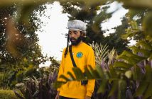 "Protoje Takes A Victory Lap With Deluxe Edition Of His Classic Album ""In Search Of Lost Time"" Out Today"