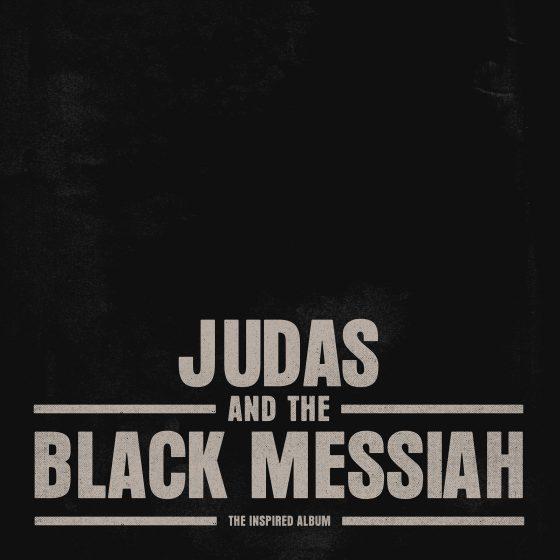 Judas And the Black Messiah Press Photo