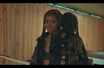 Spotify Releases Intimate Mini-Documentary On Latest Radar Artist Flo Milli