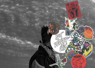 ART DEALER CHIC 4 Cover FINAL