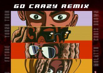 GO_CRAZY_REMIX_COVER_FINAL (1)