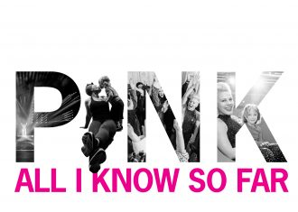 P!NK_AIKSF_Single_Cover_F_RGB