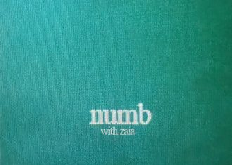 Numb Remix