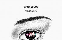 """LOST KINGS RELEASE MUSIC VIDEO FOR """"I MISS THE FUTURE"""" FT. JORDAN SHAW"""