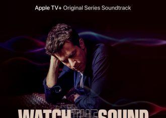 ATV+SoundtrackTemplate-191106