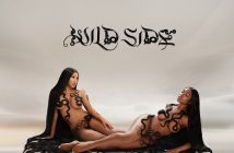"""Global Superstar Normani Returns With """"Wild Side"""" Featuring Cardi B"""