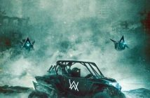 """ALAN WALKER TEAMS UP WITH GEORGIA KU ON NEW SINGLE & VIDEO """"DON'T YOU HOLD ME DOWN"""""""