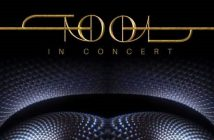TOOL ANNOUNCE EXTENSIVE 2022 TOUR DATES FOR U.S. & EUROPE - TICKETS AVAILABLE THIS FRIDAY, OCT. 1