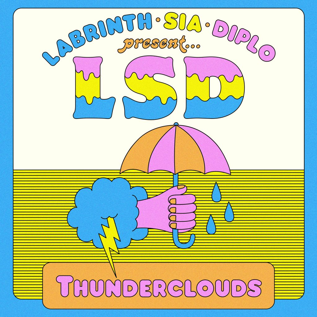LSD_Thunderclouds