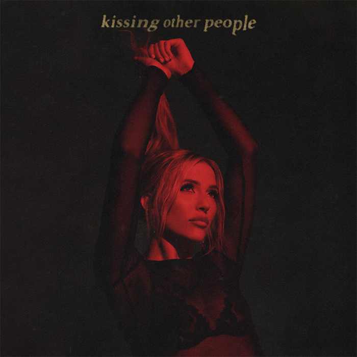 kissing-other-people