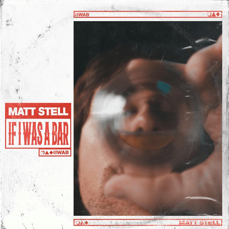 Matt-Stell