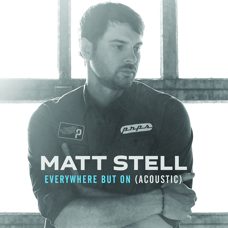 MattStell_EBOAcoustic_Cover_3x3-CMYK (1)