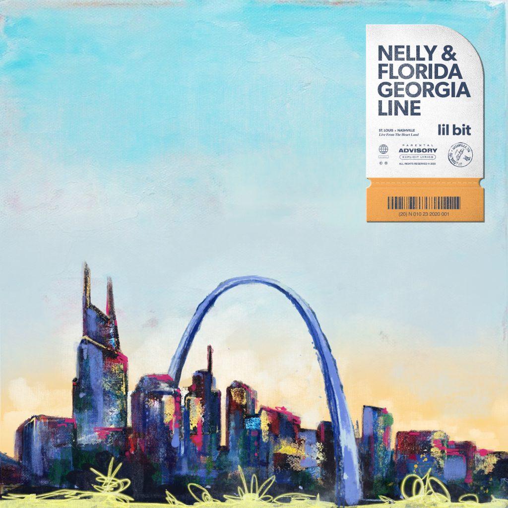 Nelly-FGL-LilBit_Artwork-Final