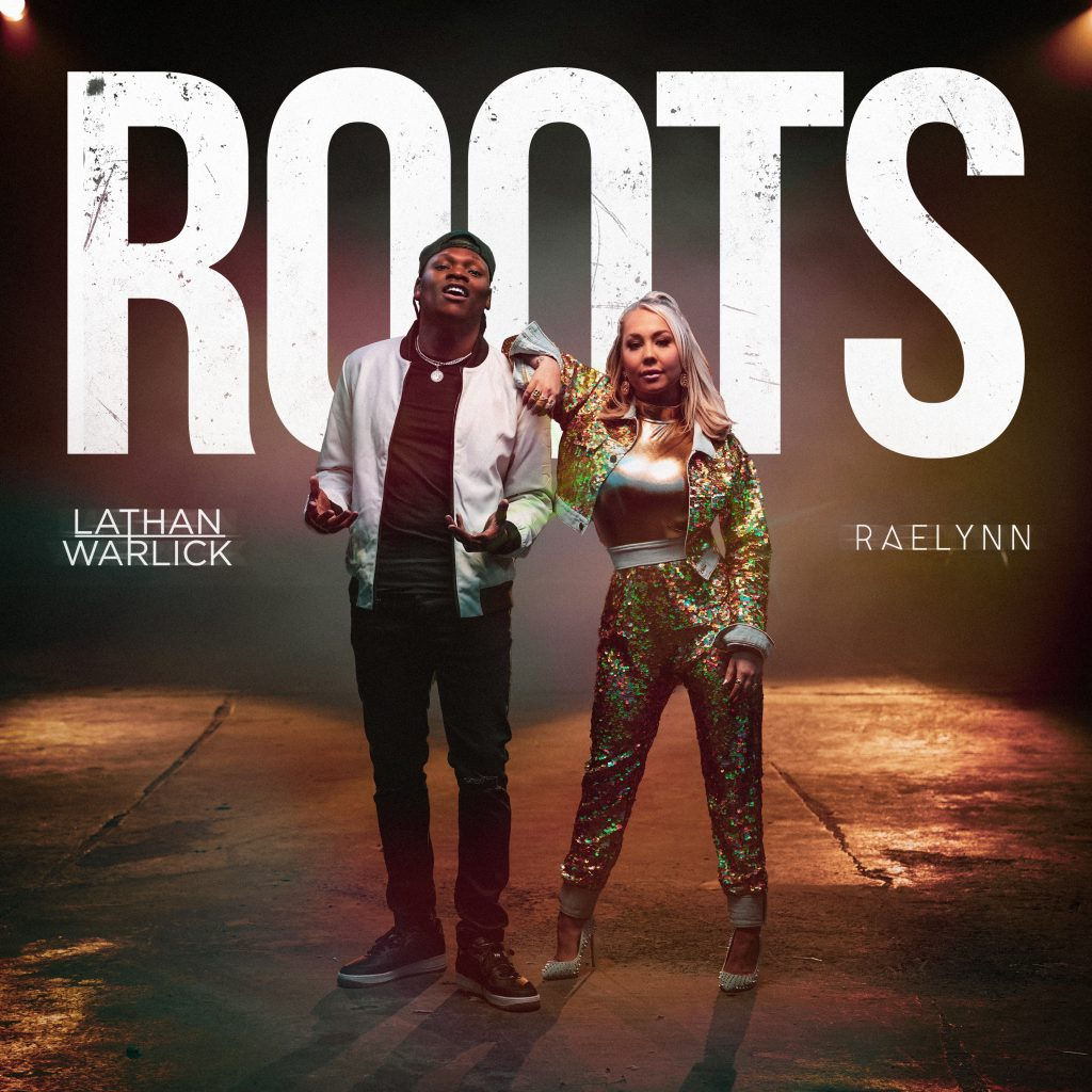 ROOTS-Cover_RT