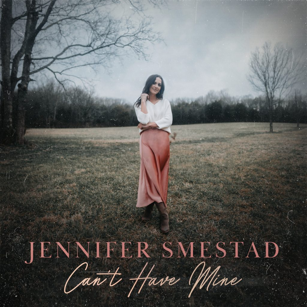 Jennifer-Smestad-Can_t-Have-Mine-Single-Cover-Final