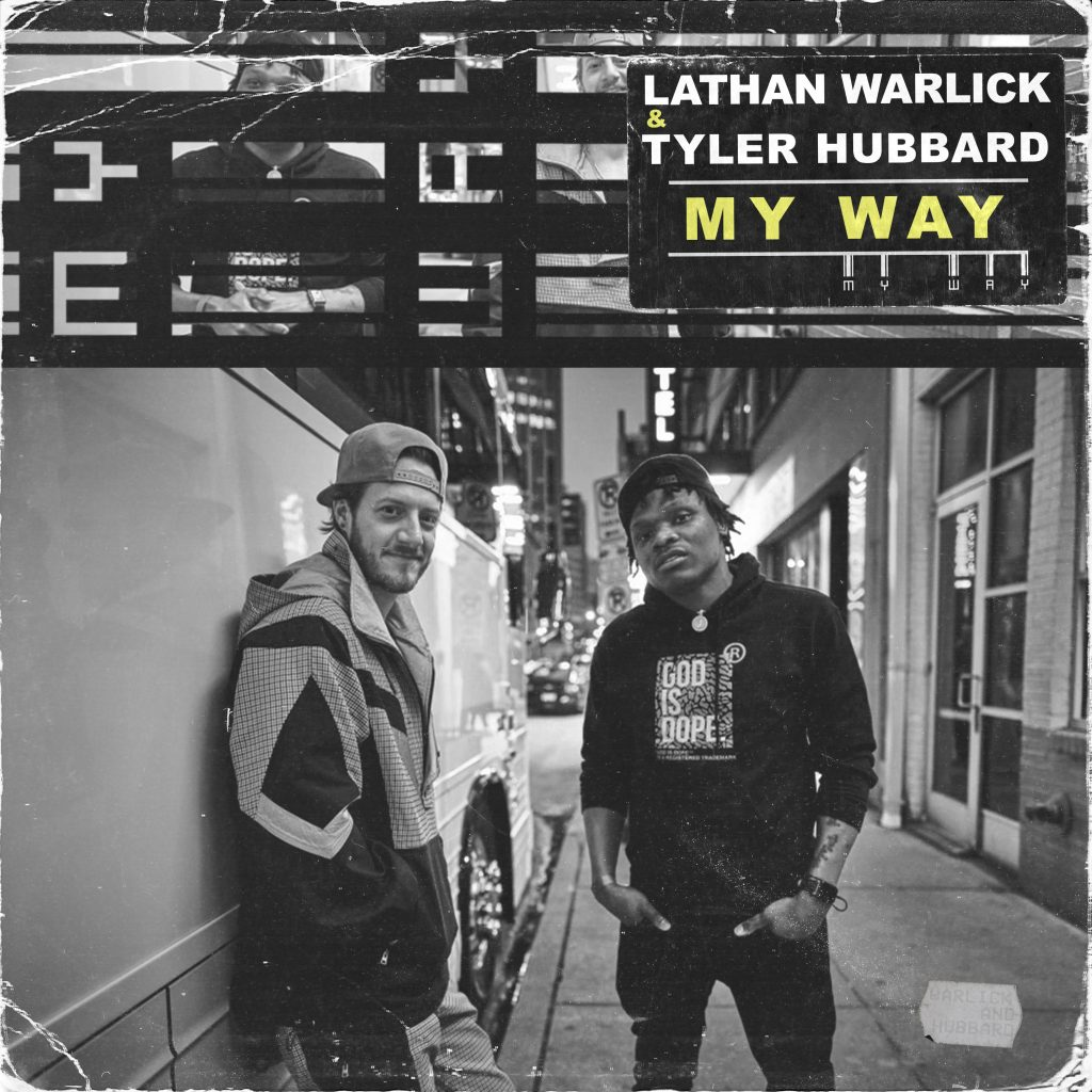 My Way – Official