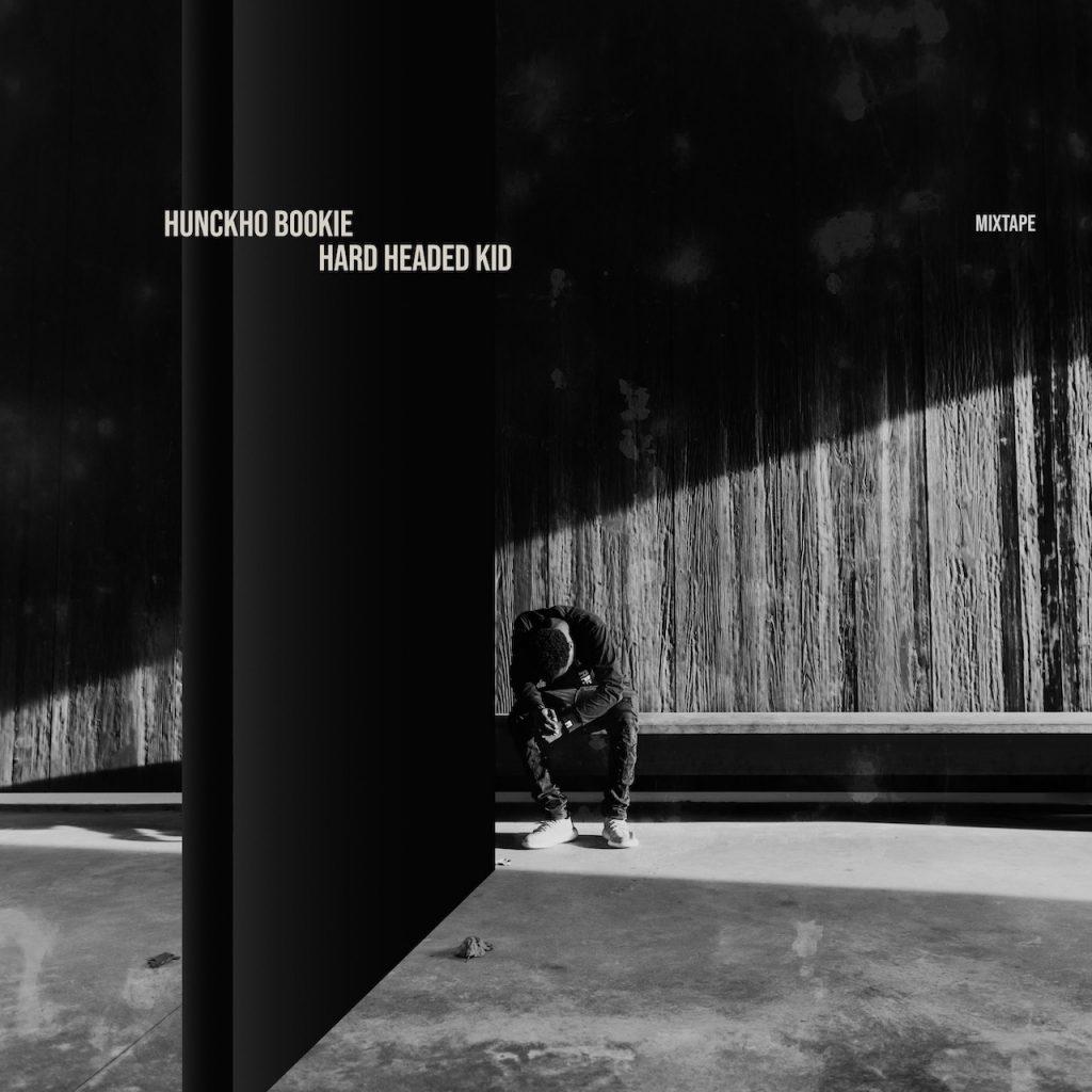 H_BOOKIE_HHK_Mixtape_Cover_R1 (1)