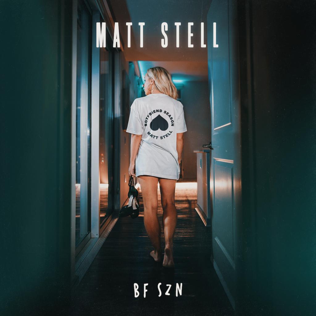 Matt Stell – BFS Cover – Export 3