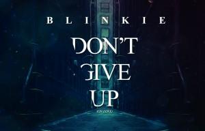 blinkie