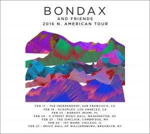 Website-B+F-NA-Tour-image