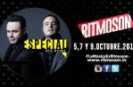 Especial-Ritmoson-Oct-2014