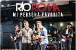 Flyer-Mi-Persona-Favorita-VEVO