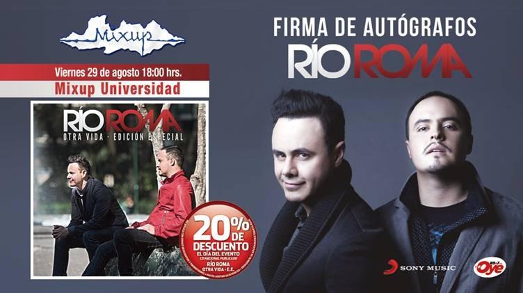 RR-Firma-Plaza-Universidad