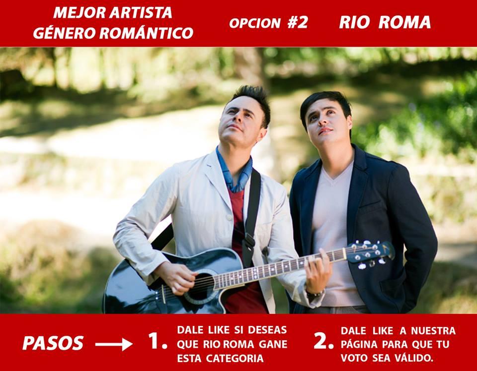 RR-Premio-Tu-Musica